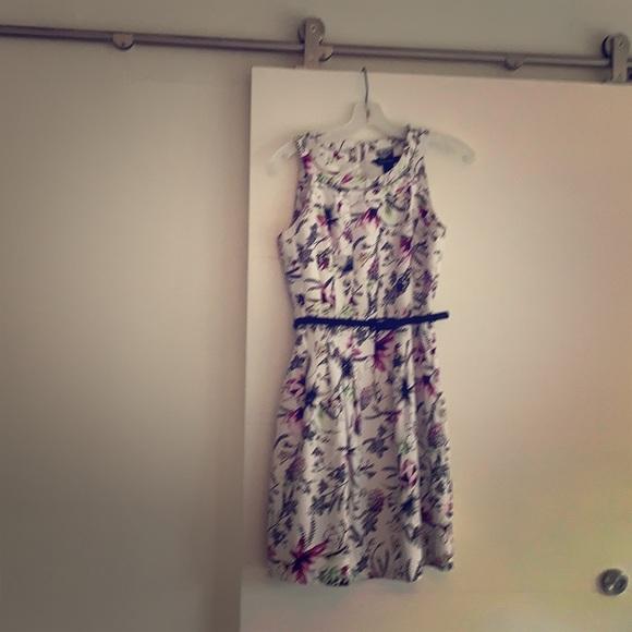 White House Black Market Dresses & Skirts - Perfect daytime wedding or baby shower dress